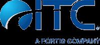 ITC Holdings logo