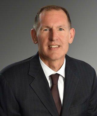 David Weaver, President