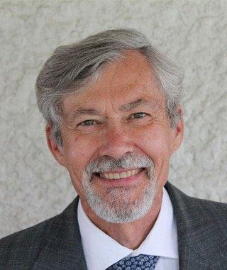 Dan Prowse, Secretary
