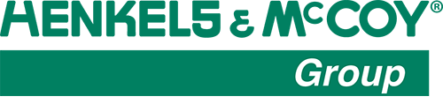 Henkels & McCoy Group